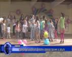 «Дънди Прешъс Металс Челопеч» проведе празник за децата