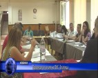 Проведе се сесия на ОбС-Златица