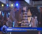 """Аурубис България"" организира традиционния семеен празник"