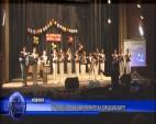 СУ Златица връчи димломите на завършващите