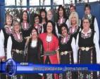 Жените от «Средногорски звън» - Челопеч на първо място