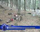 Клуб «Традиция» от Копривщица участва във възпоминание