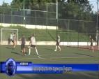 Стартира футболен турнир в Пирдоп