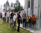 Отбелязваме 181 години от рождението на Левски