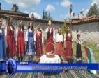 В Копривщица беше организирано лятно училище