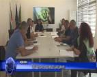 ОбС-Челопеч проведе заседание