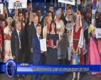 «Шарени мъниста» с приз от международен фестивал