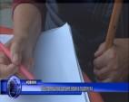 В Копривщица организираха подписка