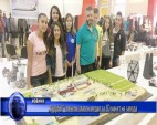 """""""Аурубис"""" спечели златен медал за 3D макет на завода"""