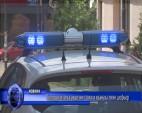 Полицаи иззеха акцизни стоки и хванаха пиян шофьор