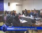Община Златица има бюджет, реши ОбС