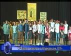 СУ-Пирдоп с концерт на «Влайкови дни 2019»