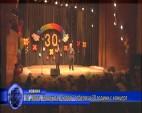 """ДГ """"Вяра, Надежда, Любов"""" отбеляза 30 години с концерт"""