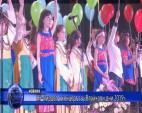 НУ-Пирдоп с концерт за «Влайкови дни 2019»