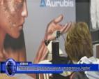 """Ученици посетиха фестивал на науката с подкрепата на """"Аурубис"""""""