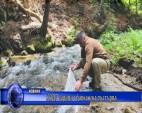 ЮЗДП зариби с балканска пъстърва