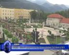 Община Челопеч предоставя електронни административни услуги