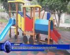 Жителите на община Мирково с нови придобивки