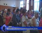 Карлиево иска референдум за отделяне от община Златица