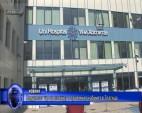 Кардиолог ще преглежда в приемния кабинет в Златица