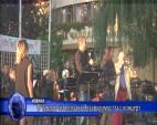В Чавдар отбелязаха Независимостта с концерт