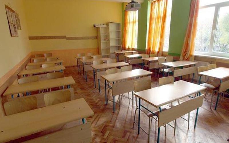 Обявиха грипна епидемия и грипна ваканция в Софийска област