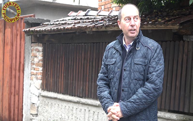 Платен репортаж: Община Златица отбеляза празника си с инициативи